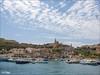 Gozo: Il-Imgarr Harbour. (Jon Fitton) Tags: mgarr gozo malta lightroom limgarr għajnsielem mt