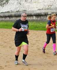 0D2D5510 (Graham Ó Síodhacháin) Tags: harbourwallbanger wallbanger broadstairs ramsgate 2018 thanetroadrunners race run runners running athletics vikingbay creativecommons