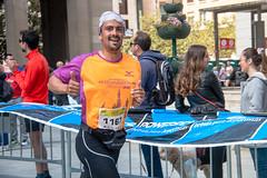 2018-05-13 11.00.53 (Atrapa tu foto) Tags: 2018 españa saragossa spain zaragoza aragon carrera city ciudad corredores gente maraton people race runners running es