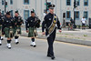 295 National Police Week - Los Angeles Police Emerald Society Pipes and Drums (rivarix) Tags: nationalpoliceweek washingtondc memorialservice policeman policeofficer cops lawenforcement losangelespoliceemeraldsociety pipeband bagpipe pipers bassdrum bassdrummer drummajor pipemajor