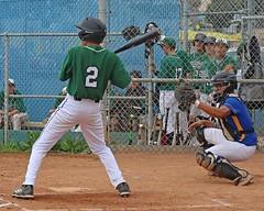 M215718A (RobHelfman) Tags: crenshaw sports baseball highschool losangeles pola portoflosangeles