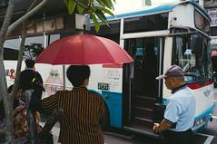 R0019647 (Mickey Huang) Tags: ricoh gxr mount a12 voigtlander color skopar 21mm f4p taiwan street snap 大甲 街拍