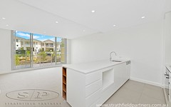 208/58 Peninsula Drive, Breakfast Point NSW