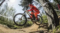 _HUN0251 (phunkt.com™) Tags: steve peat steel city dh downhill series race 2018 phunkt phunktcom keith valentine