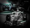 Formel 1 (Alessandro_Miraglia) Tags: alessandromiraglia auto amg daimler mercedes benz petronas formel1 race