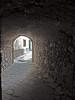 18051019378varesel (coundown) Tags: vareseligure laspezia liguria fieschi borgo biologico
