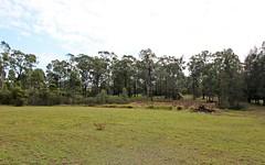 138 Olsen Road, Lovedale NSW