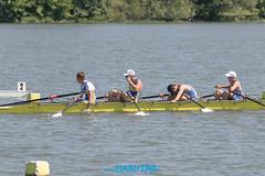 rowing_snp_nedela-53