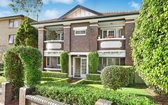 1/235 Raglan Street, Mosman NSW