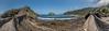 San Juan De Gaztelugatxe - Basque Country (Spain) (Jérôme Cousin) Tags: san juan de gaztelugatxe espagne spain espana pays basque pais vasco euskadi euskal herir herria panorama panoramique panoramic pano auto autopano stitch stitched panasonic lumix fz 1000 fz1000