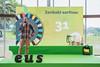 III. Internet Eguna (Puntueus) Tags: euskara internet eus ekitaldia manex garaio
