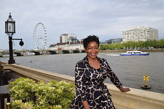 DSC_9061 (photographer695) Tags: auspicious launch wintrade 2018 hol london welcomes top women entrepreneurs from across globe with opening high tea terraces river thames historical house lords