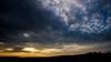 PSX_20180523_232502 (JC-McGhee) Tags: summer sun sunset reservoir longexposure slowshutter skys sky sony sonya6000 samyang 12mm samyang12mmf2