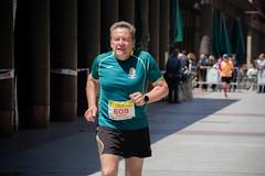 2018-05-13 13.39.00 (Atrapa tu foto) Tags: 10k 2018 42k españa mannfilterxiimaratónciudaddezaragoza marathon spain aragon canon canon100d carrera corredores correr maraton may mayo runners running saragossa sigma18200mm zaragoza іспанія