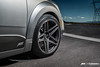 ABT Audi Q7  - Vossen Forged - AVX - © Vossen Wheels 2017 1002 (VossenWheels) Tags: abt avx audi audiaftermarketforgedwheels audiaftermarketwheels audiforgedwheels audiq7 audiq7aftermarketforgedwheels audiq7aftermarketwheels audiq7forgedwheels audiq7wheels audiwheels q7 q7aftermarketforgedwheels q7aftermarketwheels q7forgedwheels q7wheels vossenforgedwheels vossenwheels ©vossenwheels2017