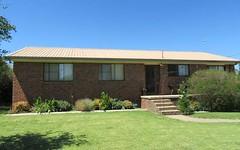 51a Taylor Street, Glen Innes NSW