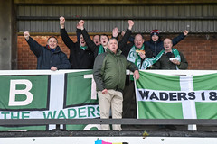 Supporters - Biggleswade Town - Martyn Haworth - MH Sports Photo - Portfolio 2018 (Martyn Haworth. Sports Photographer) Tags: football soccer sport sports sportsphotography sportsphotographer photographer photography nonleague nonleaguefootball match nikon nikonsport nikonsports footy footballer action actionshot footballphotography photo photograph england europe nikonphotography beautifulgame thebeautifulgame supporter fan footballfan footballsupporter terrace nikond750 d750 hereford herefordfc biggleswade biggleswadetown