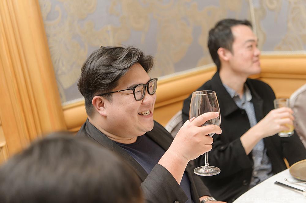 婚攝 推薦婚攝 台北西華飯店  台北婚攝 婚禮紀錄 JSTUDIO_0089