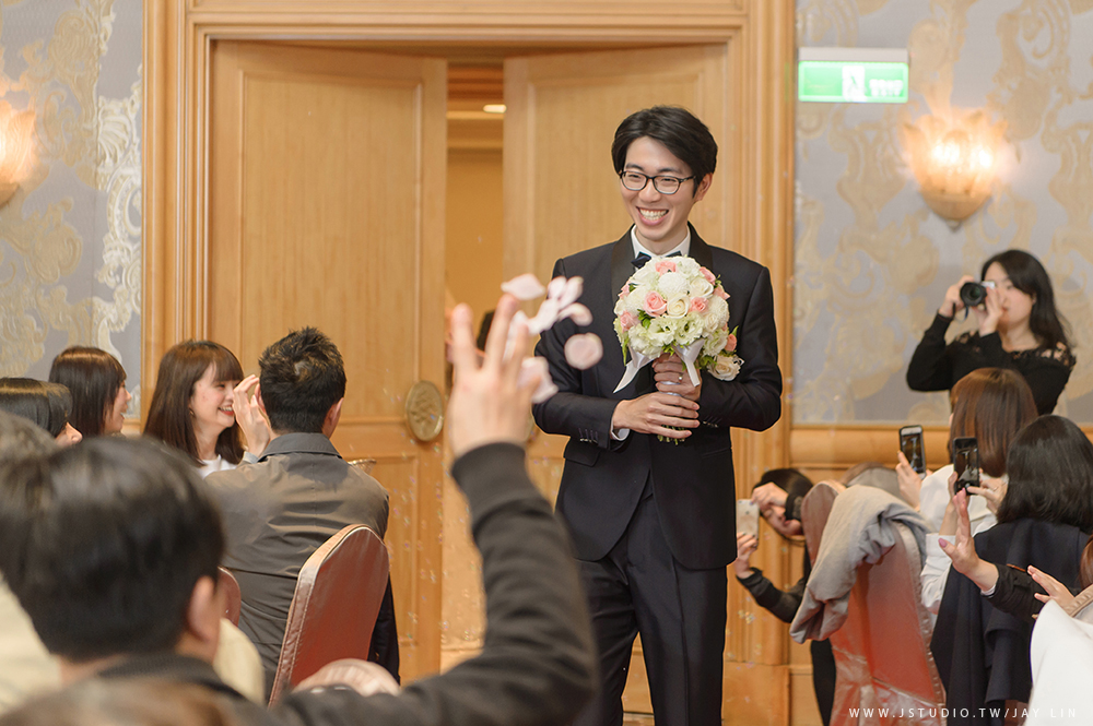 婚攝 推薦婚攝 台北西華飯店  台北婚攝 婚禮紀錄 JSTUDIO_0052