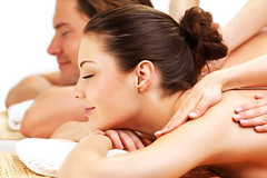 Even a single massage session has been shown to significantly lower heart rate, cortisol and insulin levels - all of which help reduce daily stress. Click and Call to schedule your next appointment. 👆📲👍😂🌴:hibiscus (massageenvyspahawaii) Tags: massageenvyhi kaneohe kapolei pearlcity pearlcityhighlands ainahaina maui massage hawaii wellness massagetherapy alohaliving livealoha livepono oahu