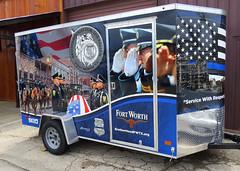IMG_7291.1 (mikehogan2) Tags: brotherhood fallen police fortworth texas