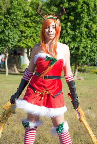 1-sao-jose-anime-fest-especial-cosplay-6.jpg