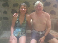 2018-050534 (bubbahop) Tags: 2018 guanacaste canasdulces hot springs friends costarica geothermal sauna