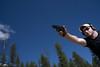 IPG Range-180518-39 (CanoPhoto) Tags: range pistol glock 9mm 40 45 beards mmj enforcement security national geographic natgeo
