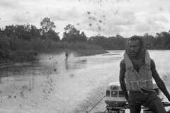 kalitami766 (Vonkenna) Tags: indonesia kalitami 1970s seismicexploration