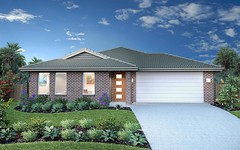 Lot 163 Bradley Heights, Glenmore Park NSW
