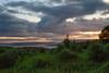 "Loch Alsh (Bruce Poole) Tags: lochcarron lochalsh argyle highlands scotland scotia loch clouds cloudscape nubes nwm dusk sundown nuvola nube cloud nuage nuees nuages wolk ""定义"" ""英语同义词"" ""上下文""图像"" brucepoole landscape landschaft"