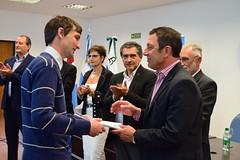 Robledo entregó créditos productivos en Río Cuarto (Prensa Río IV) Tags: robledo entregó créditos productivos en río cuarto ciencia y tecnologia