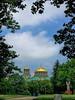 Собор Св. Ал. Невского (Oleg Nomad) Tags: болгария софия церковь собор улицы город bulgaria sofia church city travel