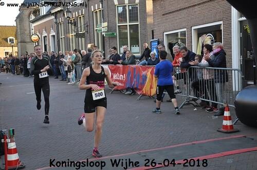 KoningsloopWijhe_26_04_2018_0139