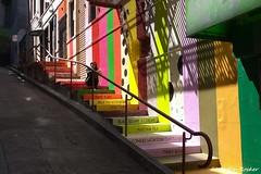 SF Chinatown - 042618 (Stan-the-Rocker) Tags: stantherocker nokia lumia sanfrancisco chinatown northbeach street