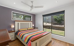 4 Whitehaven Street, Alexandra Hills QLD