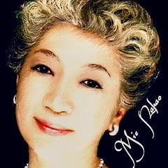 Mie Nakao Japan Lady Singer  Painting Art  日本の女性シンガー70才で、この美貌と現役の歌手の似顔絵を、以前にお絵描きした 作品を、編集加工しました。 Youtube ヨリ 中尾ミエ/片想い https://youtu.be/O8zo5_yprbU