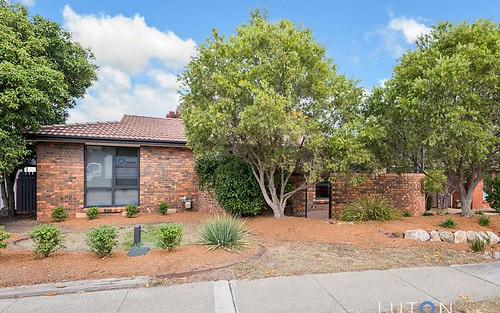 115 Livingston Av, Kambah ACT 2902