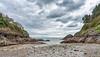 Mill Bay Cove - Kingswear (pm69photography.uk) Tags: millbaycove cove devon southwest coast path pathway kingswear hdr aurorahdr2018 sony sony1635mm28 sony1635mmf28 sonygmaster gm beach seafront seascape sonya7r3 a7r3 a7riii sonya7riii