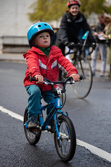 #POP2018  (120 of 230) (Philip Gillespie) Tags: pedal parliament pop pop18 pop2018 scotland edinburgh rally demonstration protest safer cycling canon 5dsr men women man woman kids children boys girls cycles bikes trikes fun feet hands heads swimming water wet urban colour red green yellow blue purple sun sky park clouds rain sunny high visibility wheels spokes police happy waving smiling road street helmets safety splash dogs people crowd group nature outdoors outside banners pool pond lake grass trees talking bike building sport