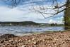 Seaside (der_actiondude) Tags: titisee sea seaside water landscape spring