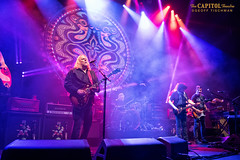 042718_GovtMule_59 (capitoltheatre) Tags: thecapitoltheatre capitoltheatre thecap govtmule housephotographer portchester portchesterny live livemusic jamband warrenhaynes
