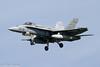 EF-18M Hornet, C.15-28/15-15, Spanje (Alfred Koning) Tags: c15281515 ef18a ehlwleeuwarden exerciseoefening fa18hornet frisianflag2018 locatie spanje vliegtuigen