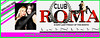 4 25th May 2018 Roma Transexual Club in London 156 wells way camberwell 1 (Roma Trans Party every last Friday of the month in) Tags: transexual shemale transvestites crossdresser london england europe america swingers fetish bisexual clubs drinks dancing socialising play area