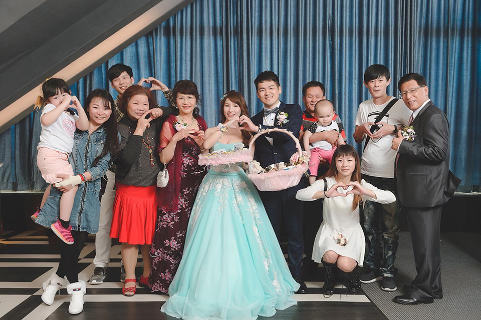 台南婚攝-台南聖教會東東宴會廳華平館-069