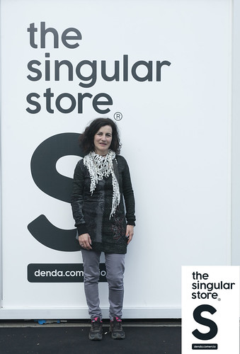228 THE SINGULAR STORE _MG_8872 QUINTAS