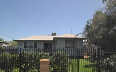 56 Ugoa Street, Narrabri NSW