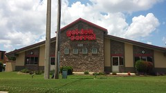 Golden Corral, Horn Lake, MS (Retail Retell) Tags: golden corral buffet restaurant horn lake ms former ryans desoto county retail