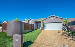 113 Norman Fisher Circuit, Bruce ACT