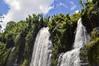 Cascadas (Tato Avila) Tags: colombia colores cálido cielos campo naturaleza nikon nubes santander guadalupe cascada waterfalls colombiamundomágico